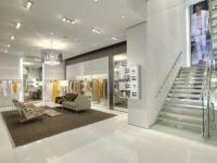 m-kors-store-2