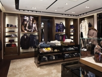 burberry-lighting-1
