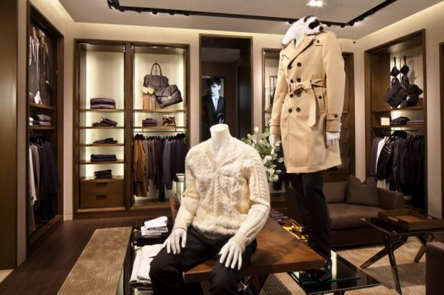 burberry-lighting-5