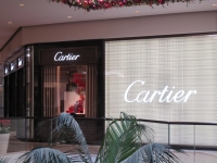 cartier-costa-mesa-storefront-lighting-2 - id: 98