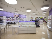 duane-reade-lighting-4
