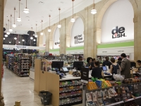 duane-reade-lighting-6
