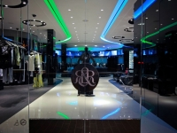 Rock & Republic Robertson - Entry - id: 179