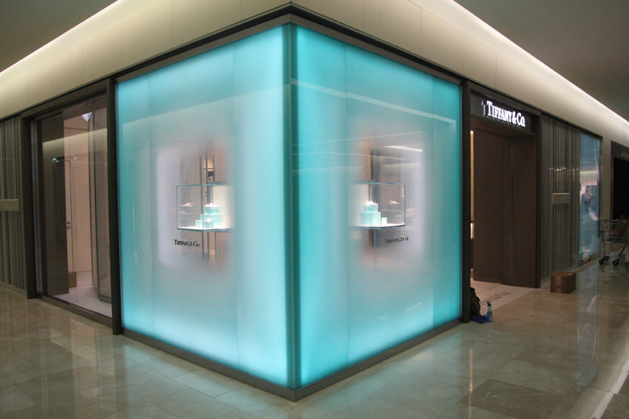 Hennessy Lighting Design Jewelry Amp Watches